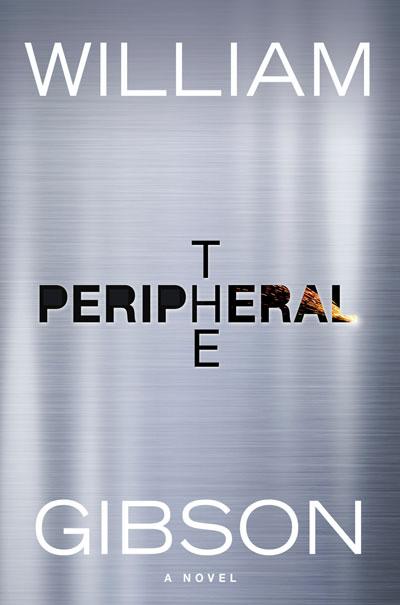 gibson-the_peripheral