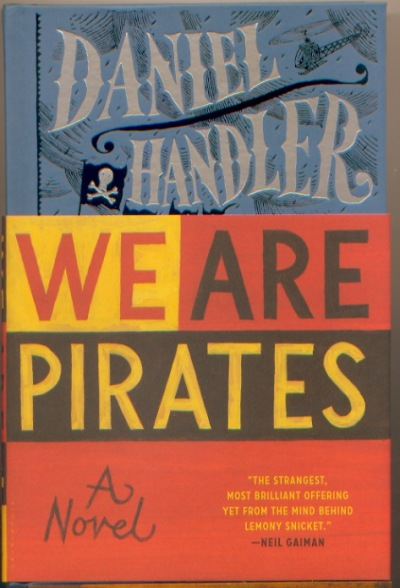handler-we_are_pirates