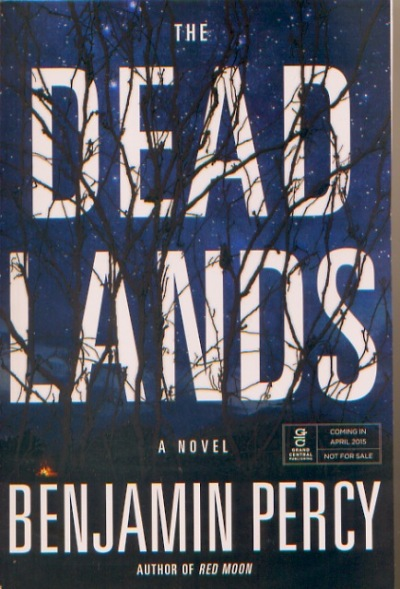 percy-the_dead_lands