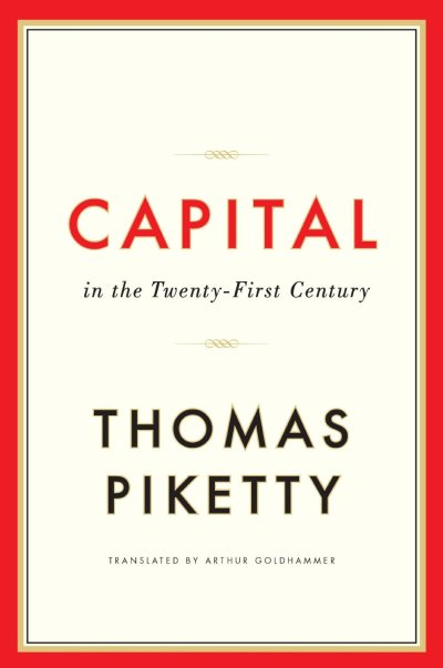 piketty-capita_in_the_twenty_first_century