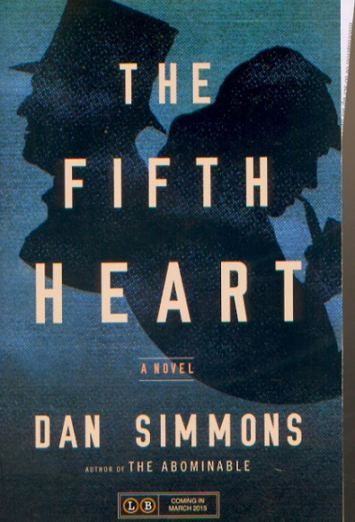 simmons-thez-fifth_heart