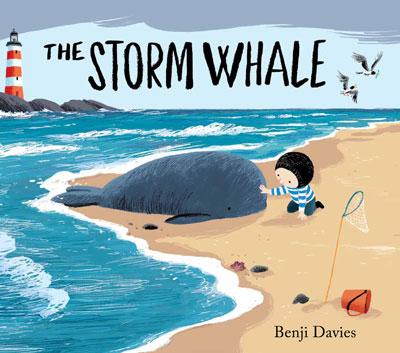 stormwhale