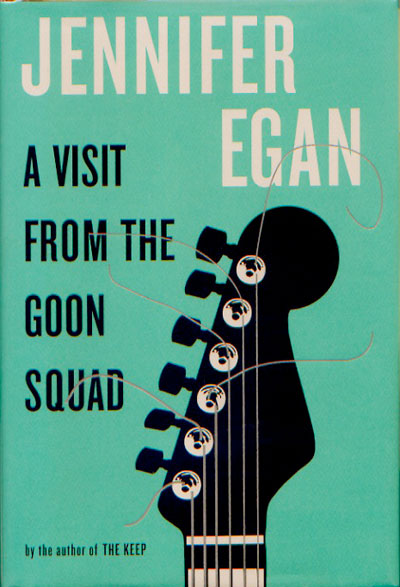 egan_a_visit_from_the_goon_squad