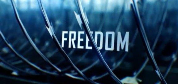 fringe-freedom