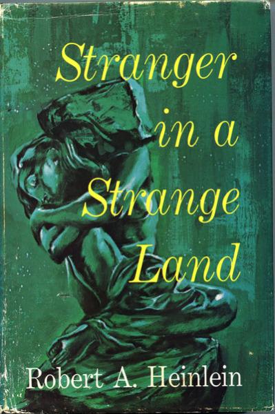 heinlein-stranger_in_a_strange_land