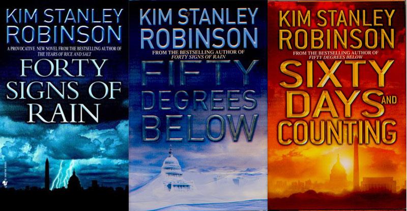 robinson-global_warming_trilogy
