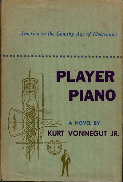 vonnegut-player_piano