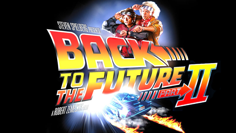 zemeckis-back_to_the_future_2