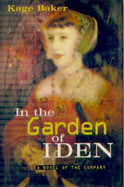 baker-in_the_garden_of_iden