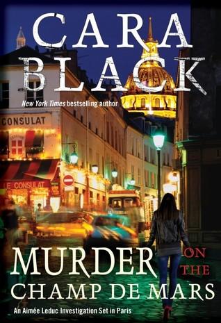 black-murder_on-the_champs_de_mars