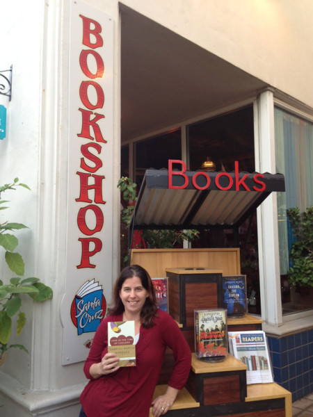 bookshop_santa-cruz-640