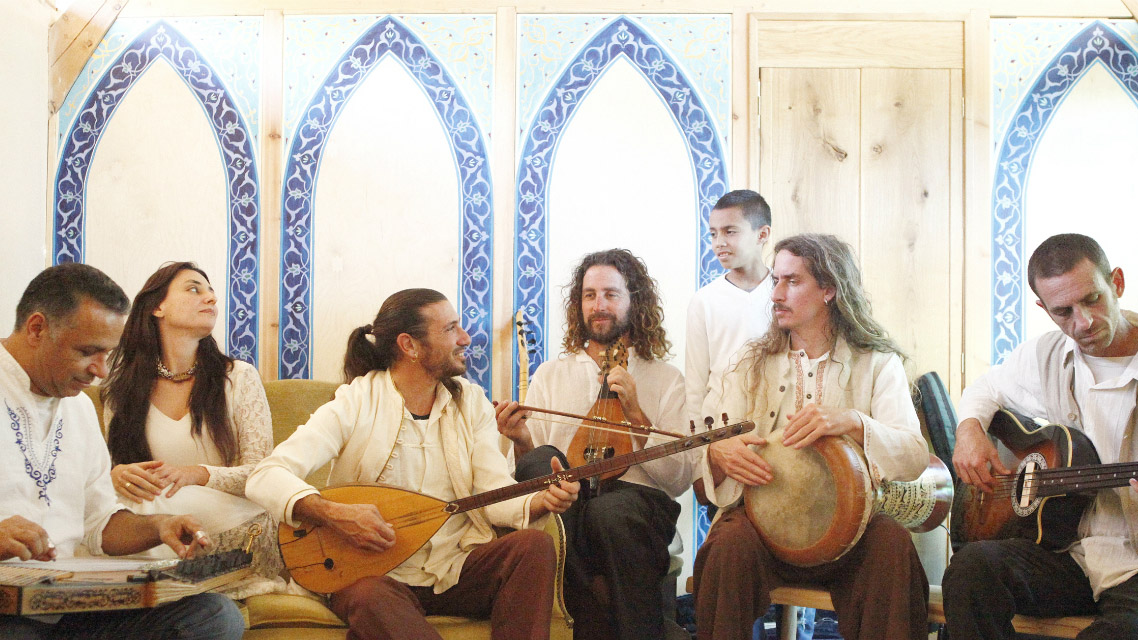 Jewish Festivals Pictures 120