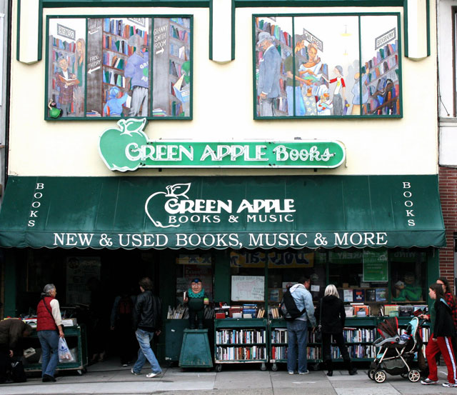 green_apple_books