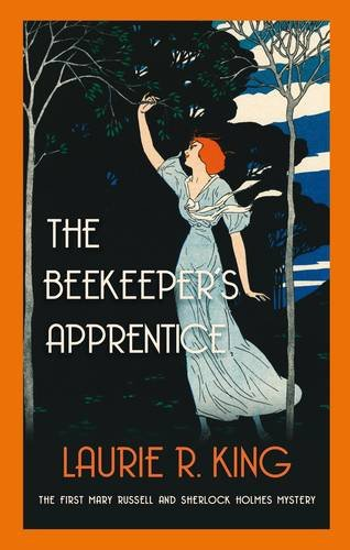king-beekeeper_uk_cover