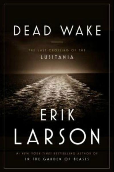 larson-dead_wake-400