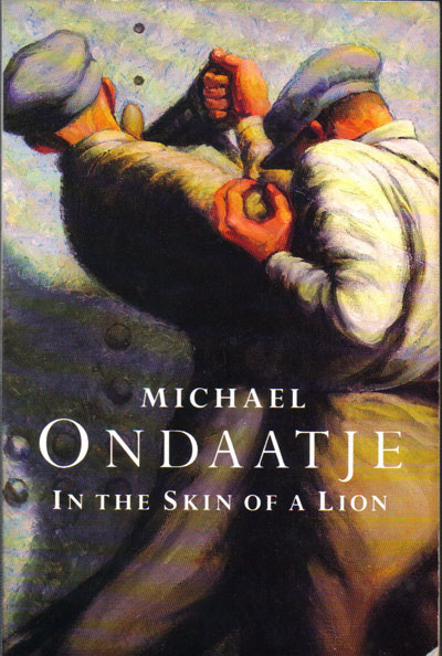 ondaatje-in_the_skin_of_a_lion