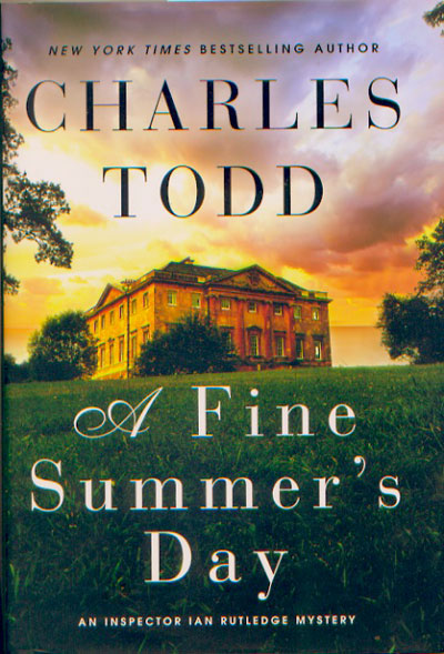 todd-a_fine_summers_day