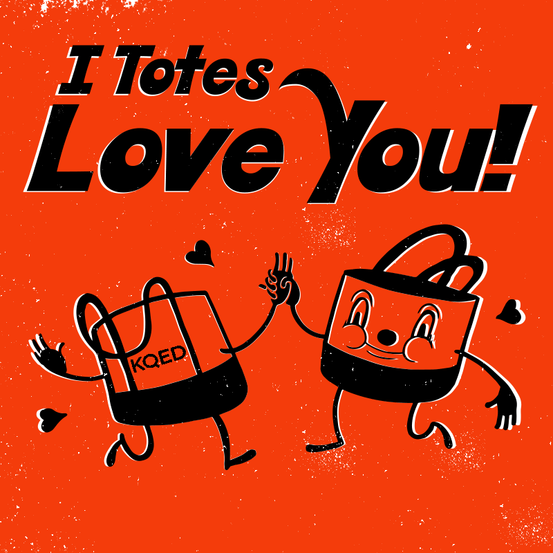 toteslove