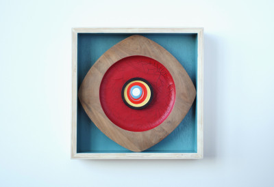 Framed Targets