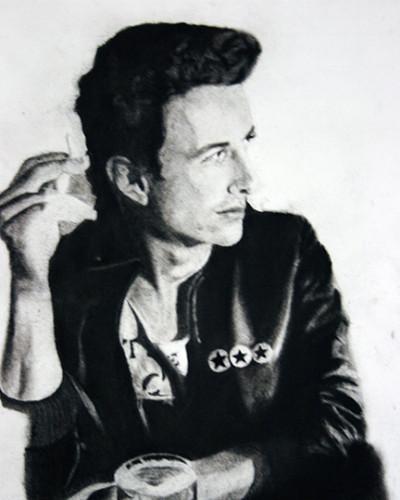 Sharon Galicia