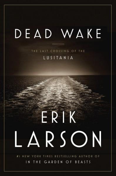 larson-dead_wake