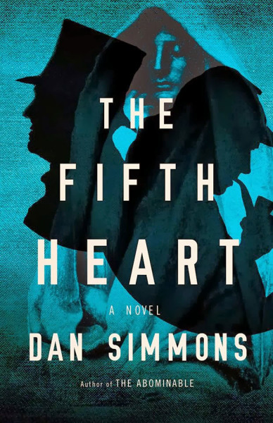 simmons-the_fifth_heart