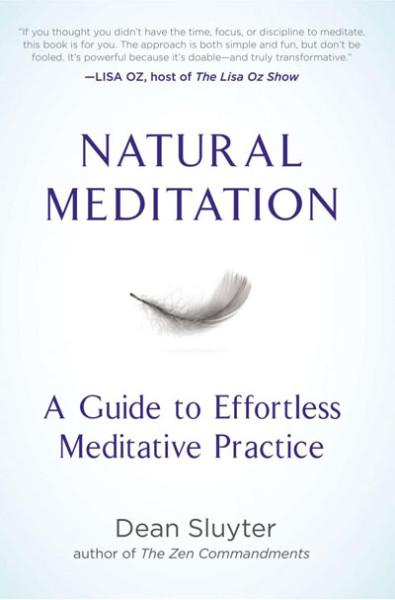 sluyter-natural_meditation