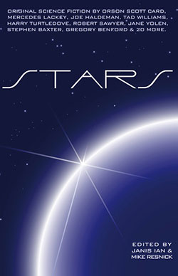 starsnew