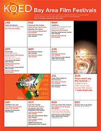 thumbnail-filmfestival