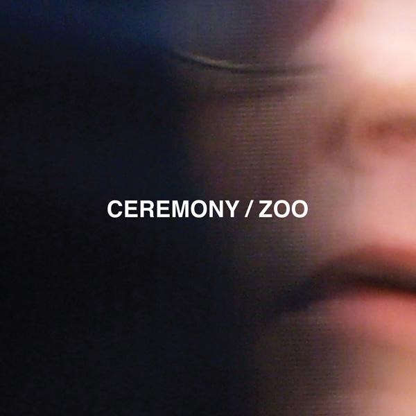 CeremonyZoo