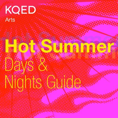 SummerArtsGuide-2015-400x400-1