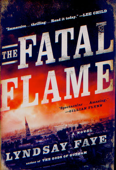 faye-the_fatal-flame