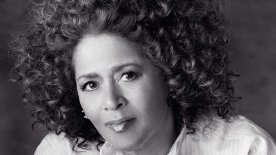 Anna Deavere Smith's 'Notes from the Field'