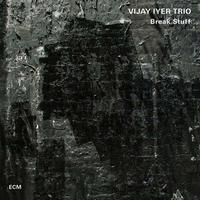 Hood by Vijay Iyer Trio