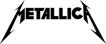 Metallica_logoSMALL