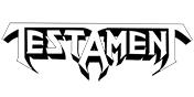 Testament-logoSMALL