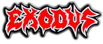 exodus-logoSMALL