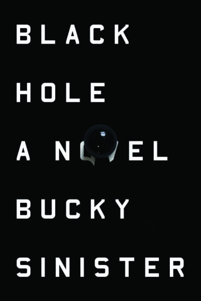 Black Hole_FINAL