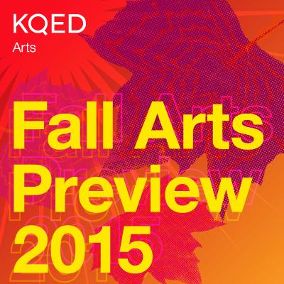 FallArtsPreview-2015-400x400-2