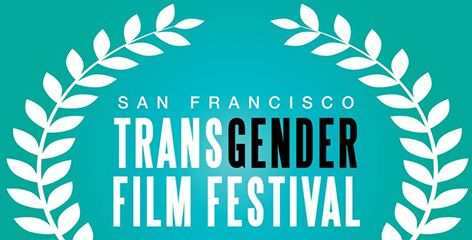 19th annual Transgender Film Festival: November 12-15 in San Francisco