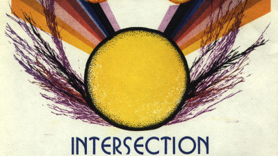 'The Intersection Archive Show'