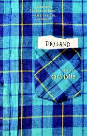 dryland