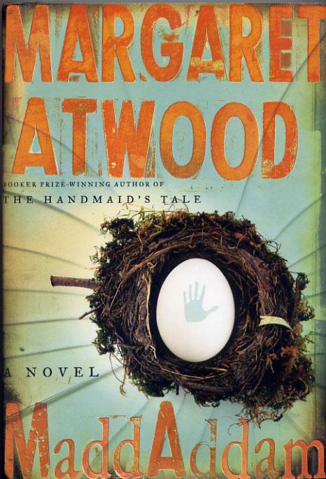 atwood-maddaddam