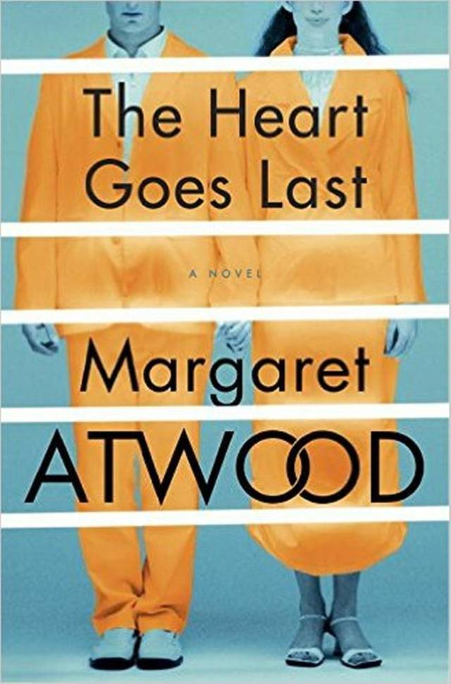 atwood-=the_heart_goes_last