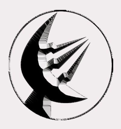 MX-80 Sound logo