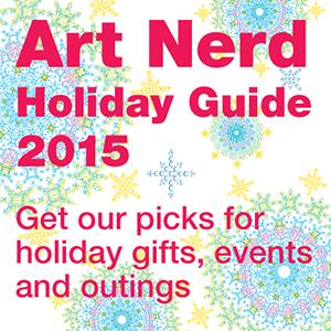 Art_Nerd-HolidayGuide-2015-300px