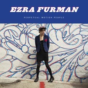 EzraFurman