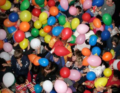 balloon-landing2