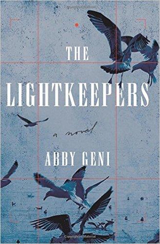 Lightkeepers_