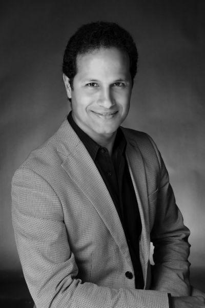 José Manuel Carreño, Silicon Valley Ballet Artistic Director